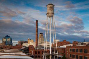 Durham NC