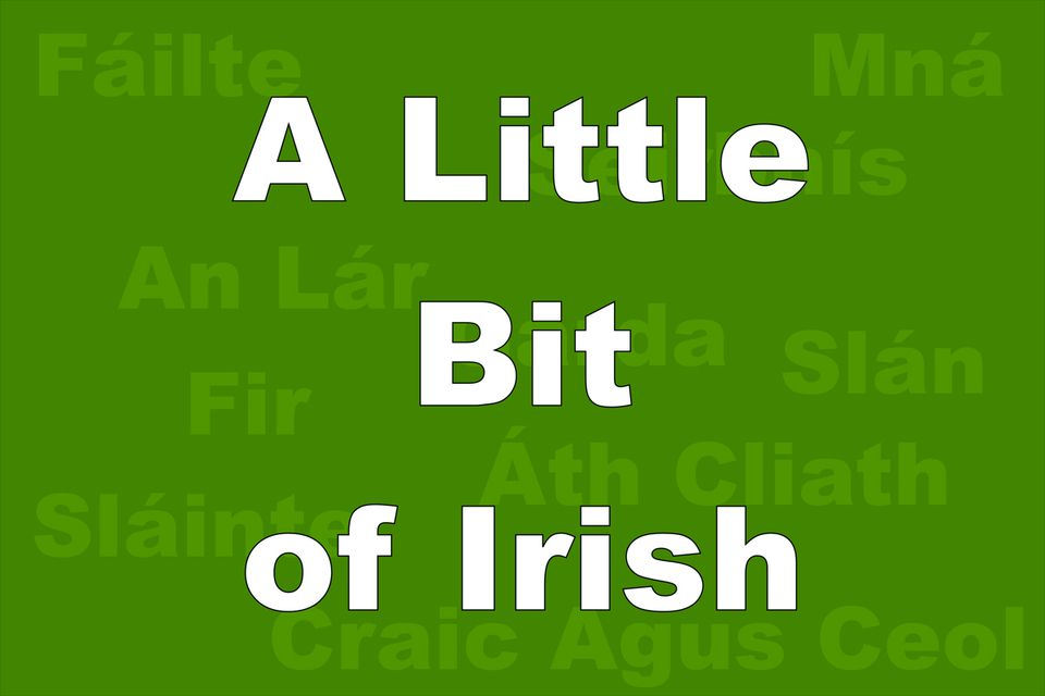 irish-words.jpg