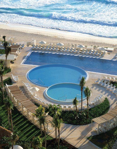 live aqua cancun hotel review