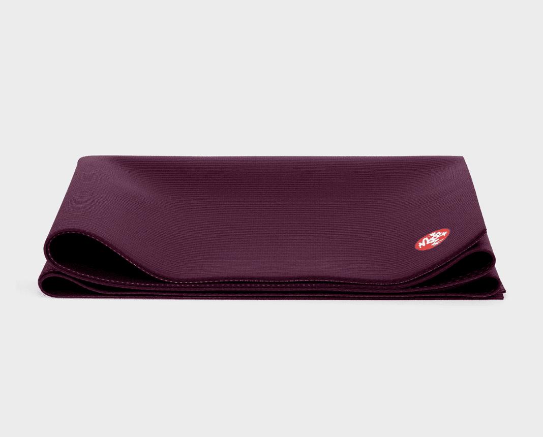 Manduka Pro Travel Yoga Mat
