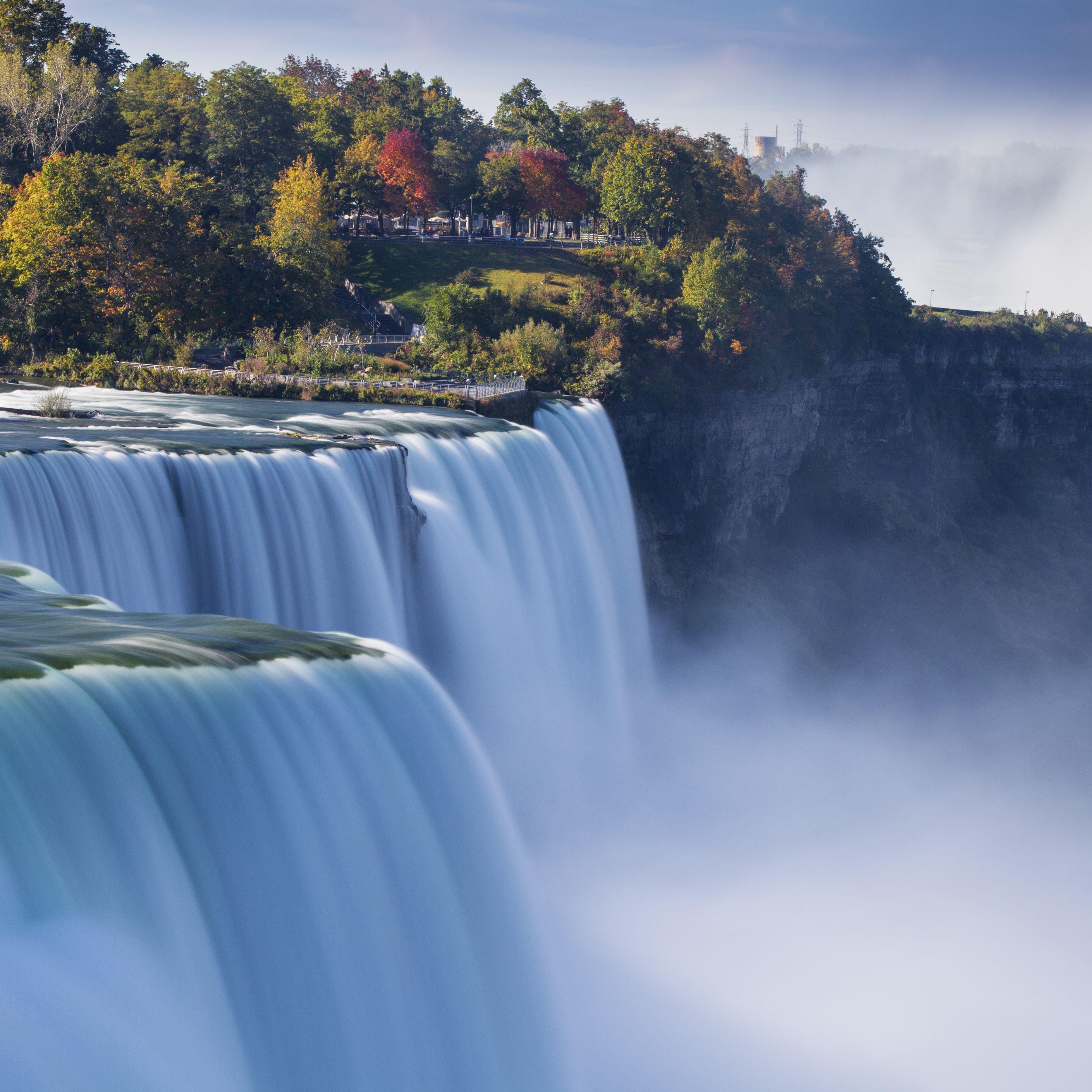 Niagara Falls And Toronto 3 Day Itinerary