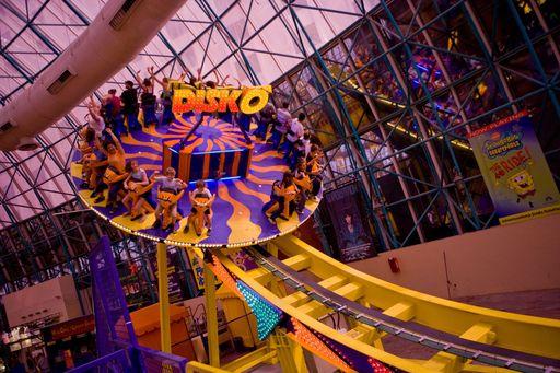 Pictures Of Circus Circus Hotel Casino