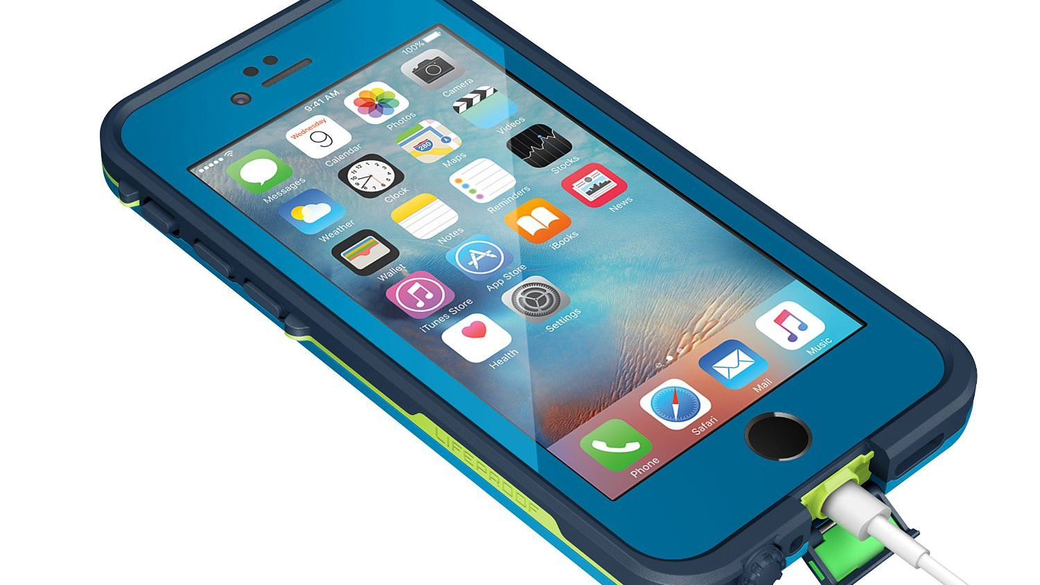 huge discount edc70 3edbc The 6 Best iPhone Travel Cases to Buy in 2016