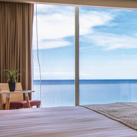 The 9 Medellín Best Hotels of 2020
