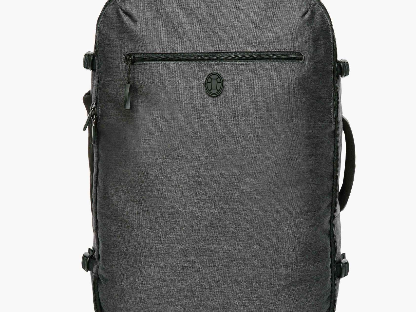 """Professional Weekender Carry-On Backpack for Travel /& Business Fits 13/"""" Laptop"""