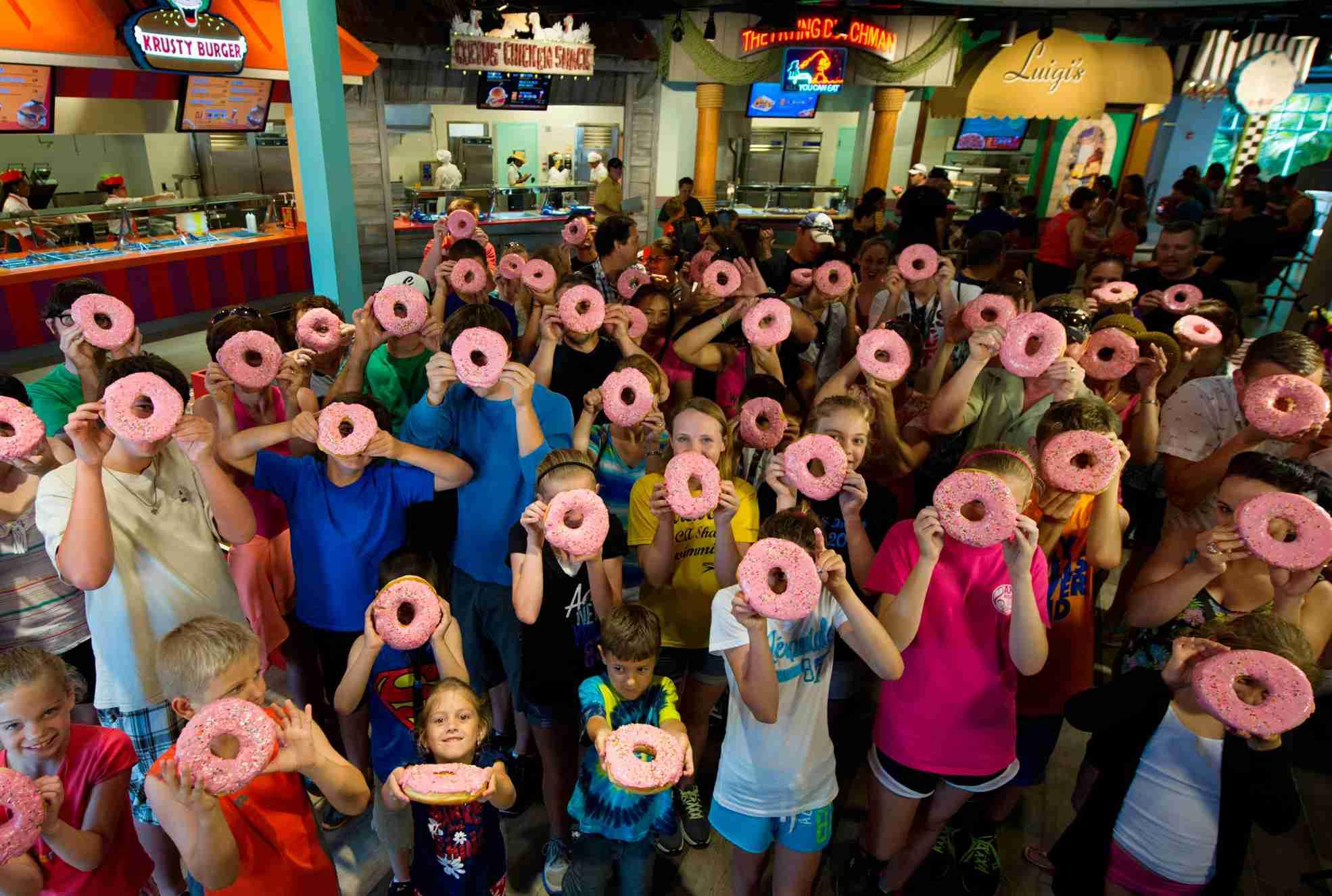 Lard-Lad-Donuts.jpg