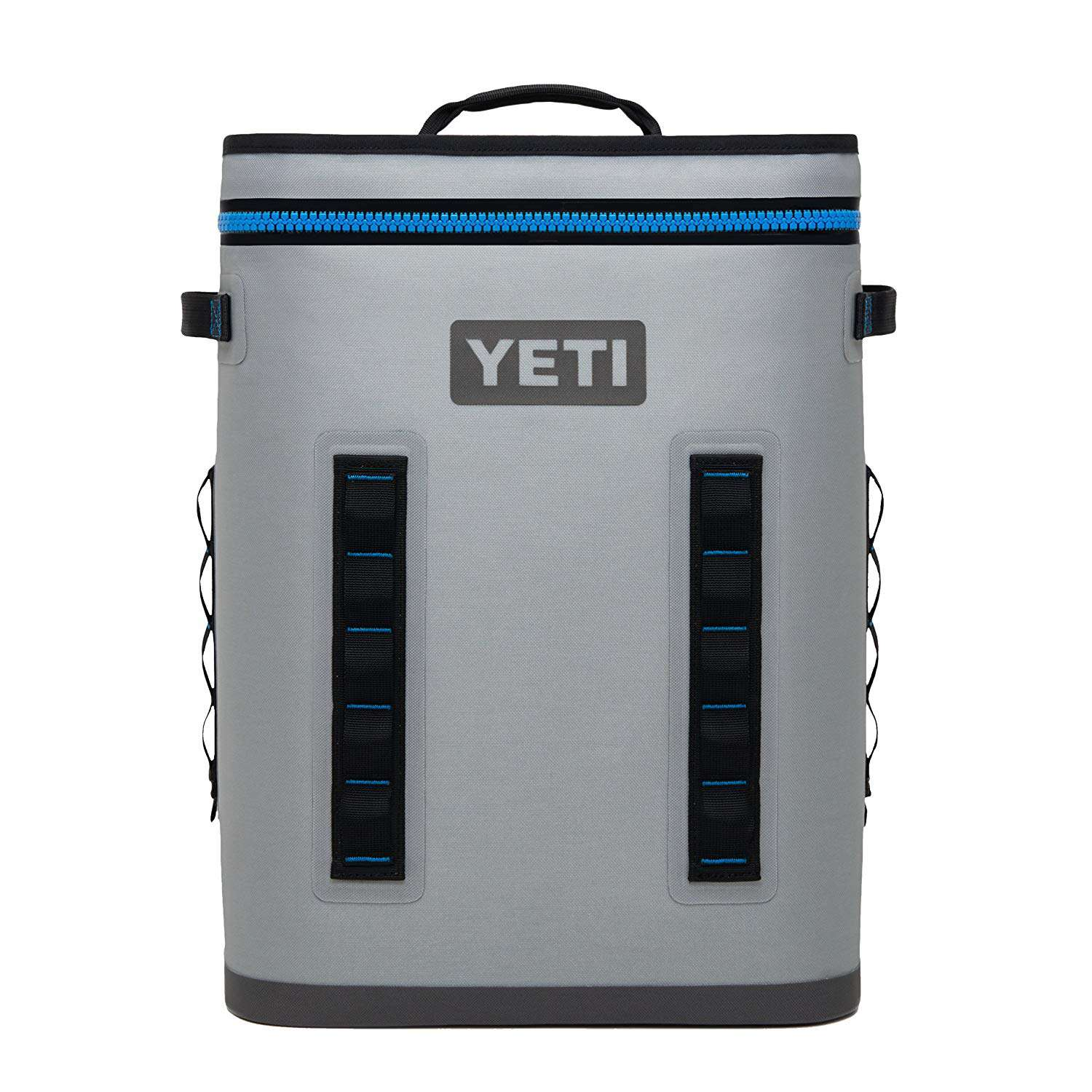 The 9 Best Backpack Coolers of 2019